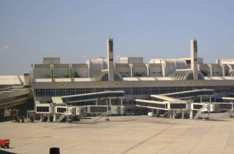 Aeropuerto-Internacional-de-Galeao