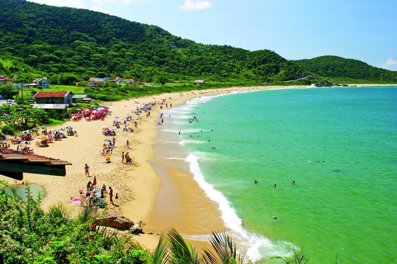 Fotos playas de brasil camboriu