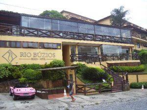 Rio-Buzios-Beach-Hotel