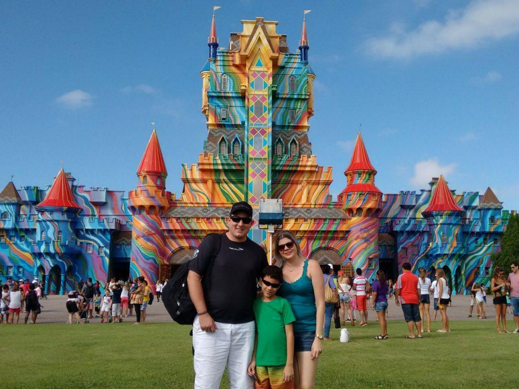 sitios tur 237 sticos en cambori 250 turismo brasil