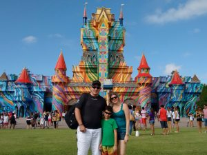 beto-carrero-world-300x225.jpg