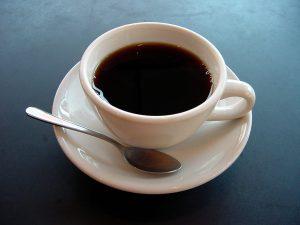 El café de Brasil es uno de los mejores del mundo.