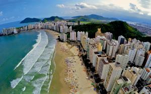 Ciudad de Florianópolis