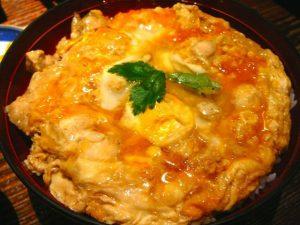 La moqueca es un plato típico de Salvador de Bahía.