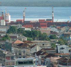 Manaus