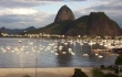 Playa de Botafogo