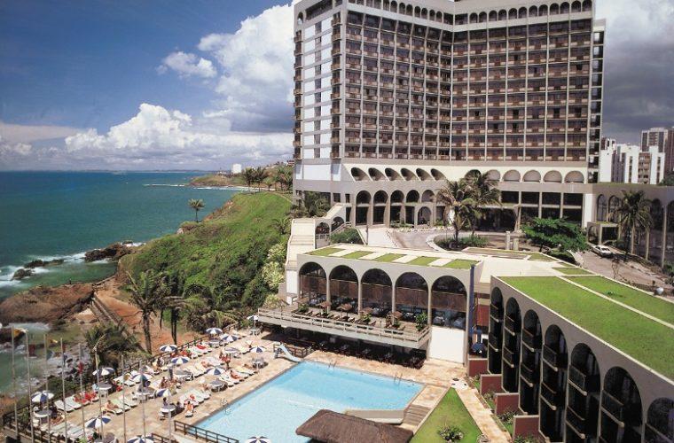 Hotel Othon