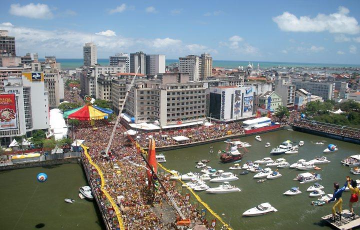 Carnaval de Recife
