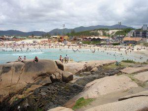 Información general de Florianópolis