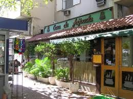 Restaurante Casa da Feijoada