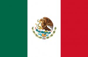 Embajada de México en Brasil