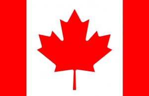 Embajada de Canadá en Brasil