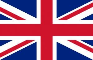 Embajada de Reino Unido en Brasil