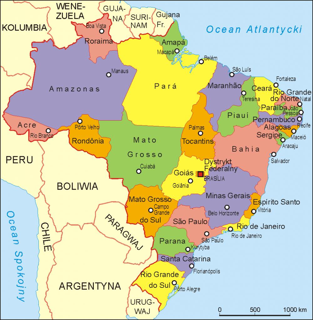 Lo mejor del continente americano estados unidos 3
