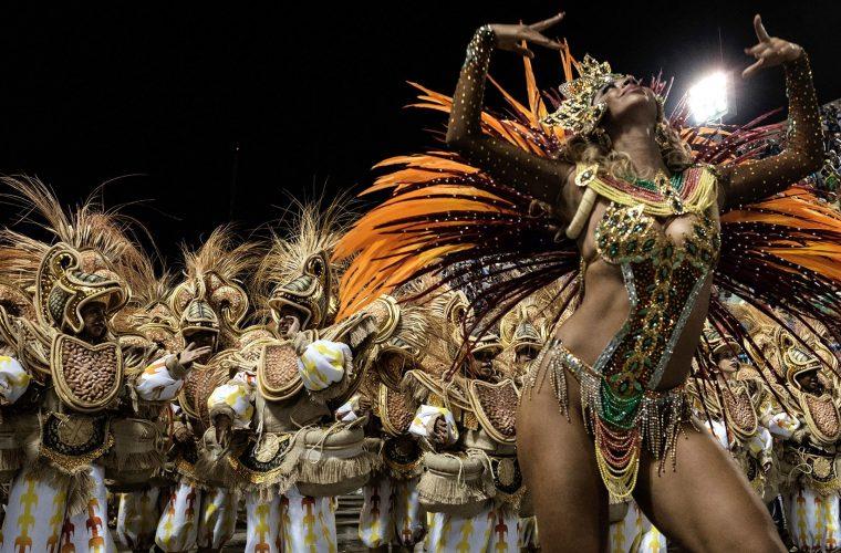 Desfile 20 noviembre - 3 10